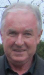 Jacques DANION